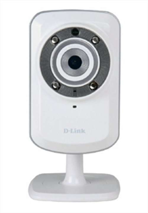 Камера D - Link DCS - 2103