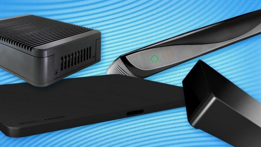 DVR: что это, описание, устройство, функции и возможности, отзывы