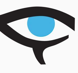 Поисковая машина Sphinx: основные возможности, применение