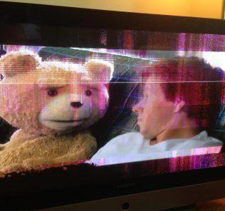 Плохо показывает телевизор: причины и способы решения проблемы