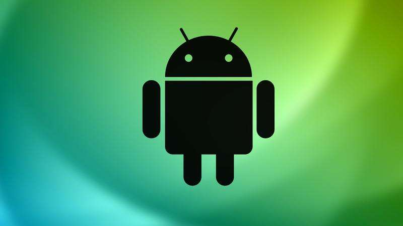 Нет разрешения на удаление в «Андроиде». Как получить разрешение?