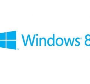 Как пользоваться режимом планшета на ноутбуке с Windows 10?