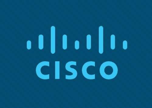 Коммутатор Cisco Catalyst 2960 модели WS-C2960-24-S. Комплектация, характеристики и возможные сферы использования