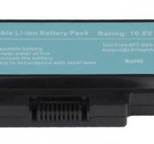 Как разобрать батарею от ноутбука: пошаговая инструкция, ремонт и восстановление батареи