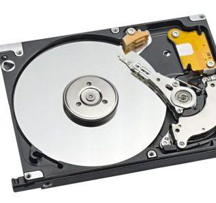 Жесткий диск и внешний жесткий диск: в чем разница? Зачем второй жесткий диск на компьютере
