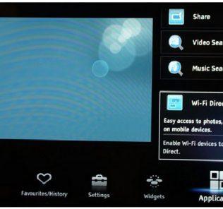 Как без провода подключить телефон к телевизору: виды подключений, пошаговая инструкция, советы и рекомендации