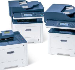 Как сделать ксерокопию на принтере: инструкция, рекомендации