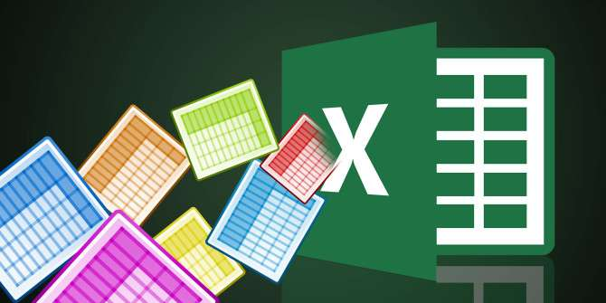 Автоподбор высоты строки в Excel — особенности, описание и рекомендации