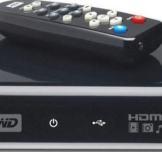 Медиаплеер с жестким диском: описание, устройство, подключение и настройка, фото