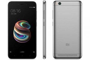 """Мобильные телефоны """"Ксиоми"""": отзывы, обзор моделей, характеристики"""