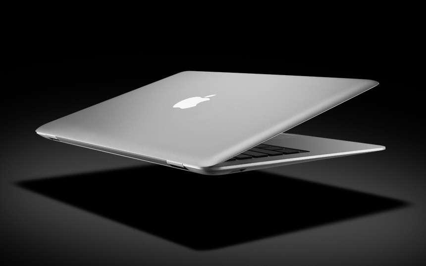 Ноутбук с пассивным охлаждением: обзор, рейтинг лучших, плюсы и минусы моделей