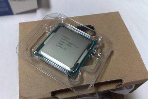 Чем отличается процессор OEM от BOX? Варианты поставки ЦПУ