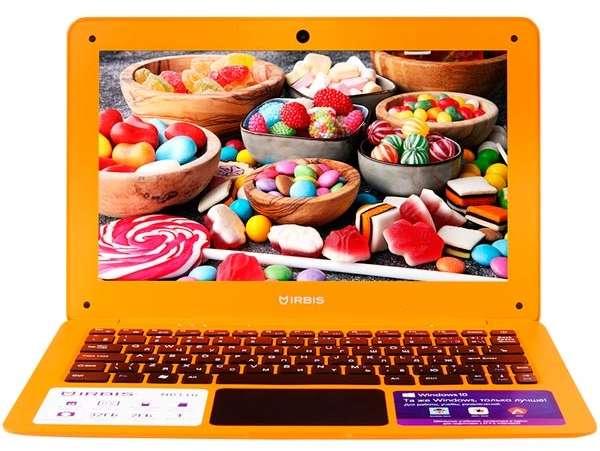Ноутбуки Irbis: отзывы покупателей, обзор моделей