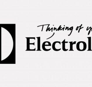 Варочная панель Electrolux EHF 56240 IK: отзывы