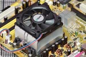 Как намазать термопасту на процессор: пошаговая инструкция и полезные советы