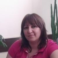 Нина Лебедева