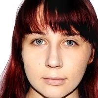 Людмила Ермилова