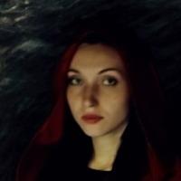Яна Белоусова