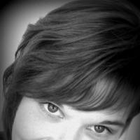 Зинаида Малиновская