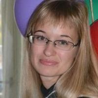 Кристина Павловская