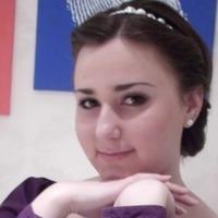 Светлана Гронская