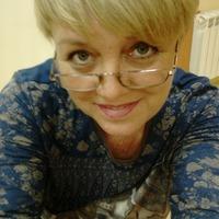 Эвелина Зайцева
