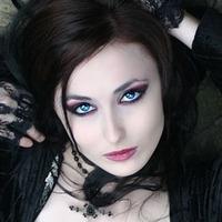 Александра Литковская
