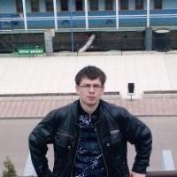Мартьян Герасимов