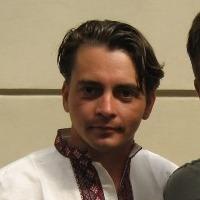 Архип Шашков