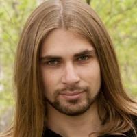 Виталий Крылов