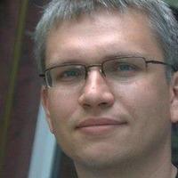 Иван Мясников
