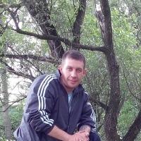 Антонин Моисеев
