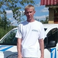 Поликарп Фёдоров