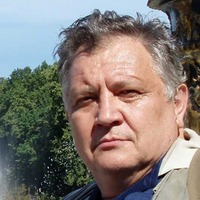 Назар Мухин