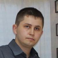 Сергей Копылов
