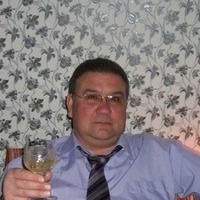 Поликарп Бирюков